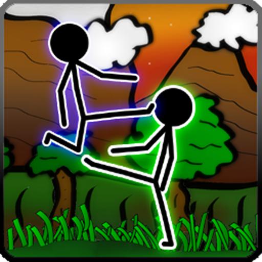 Sticky Ninja (game)