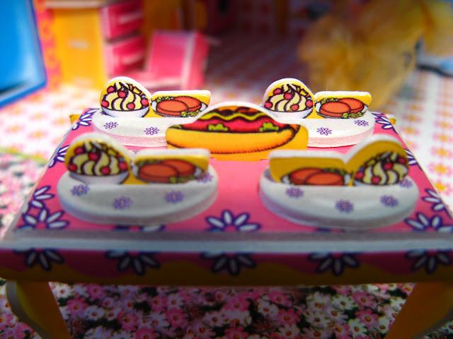 Leļļu trauki /Кукольная посуда   IMG_7311