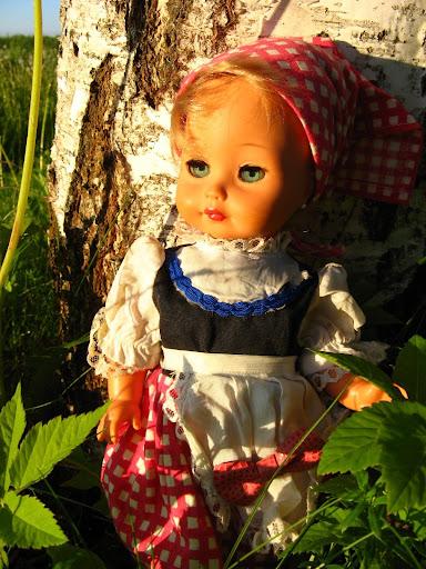 Leļļu vintāža / Винтажные куклы IMG_9151