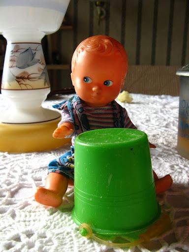 Leļļu vintāža / Винтажные куклы IMG_9341