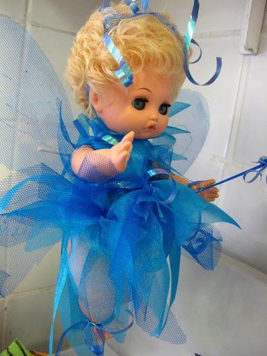 Leļļu vintāža / Винтажные куклы IMG_3730