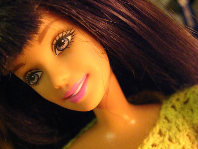 Barbie Super Star IMG_6127