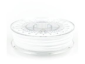 ColorFabb XT White - 1.75mm (0.75kg)