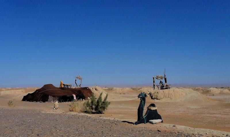 Passeando por Marrocos... - Página 3 DSC07587