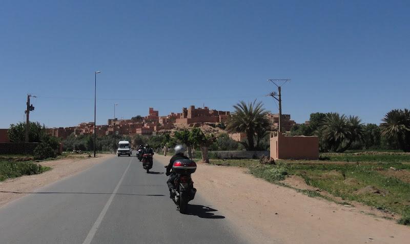 Passeando por Marrocos... - Página 3 DSC07614