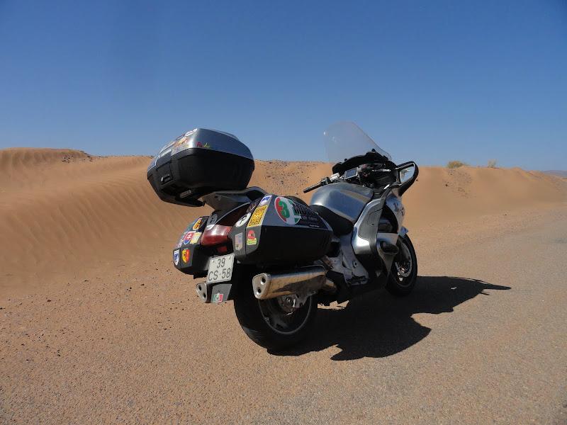Passeando por Marrocos... - Página 3 DSC07589