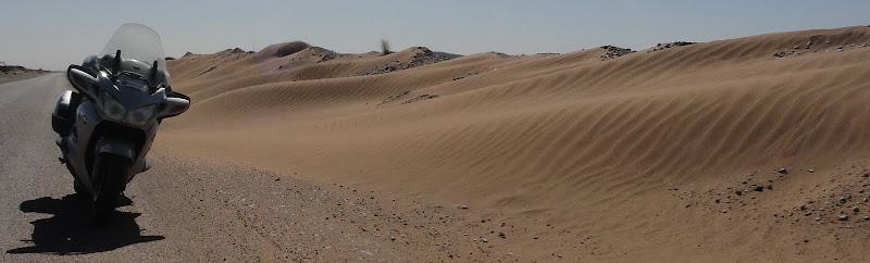 Passeando por Marrocos... - Página 3 DSC07595a