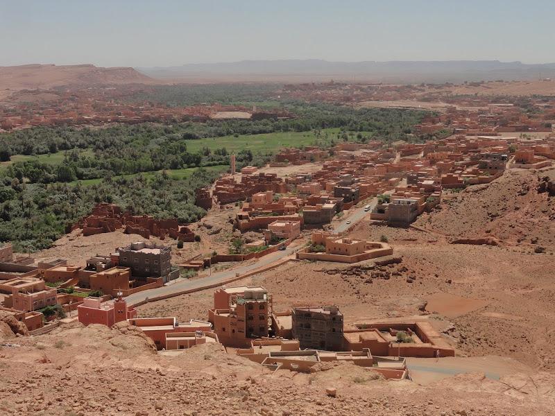 Passeando por Marrocos... - Página 3 DSC07618
