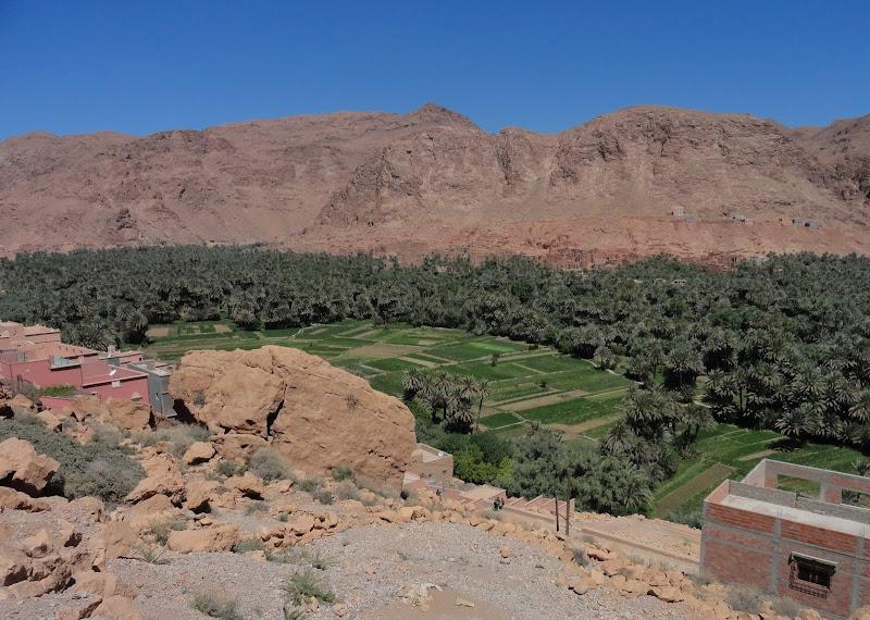 Passeando por Marrocos... - Página 3 DSC07623