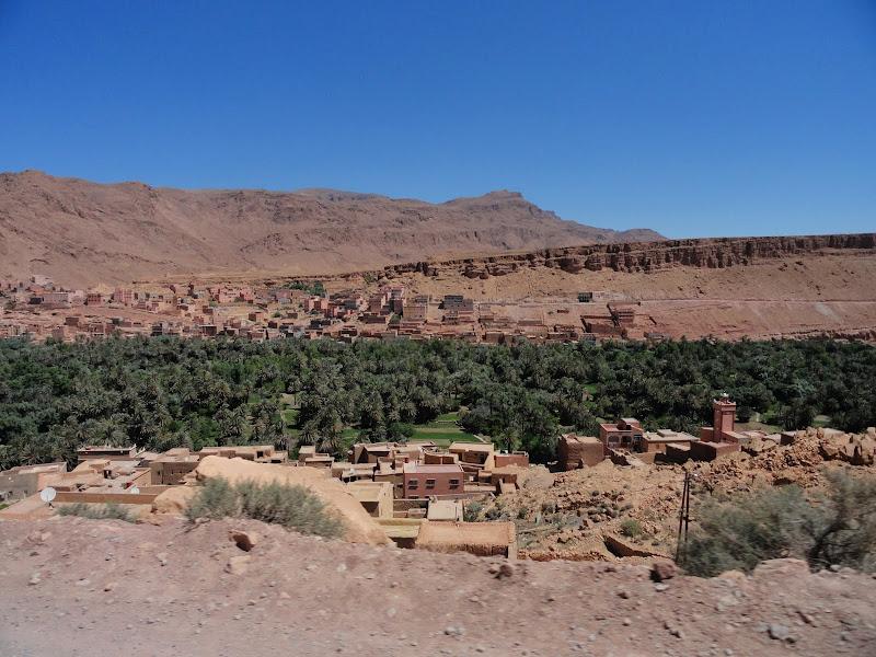 Passeando por Marrocos... - Página 3 DSC07622