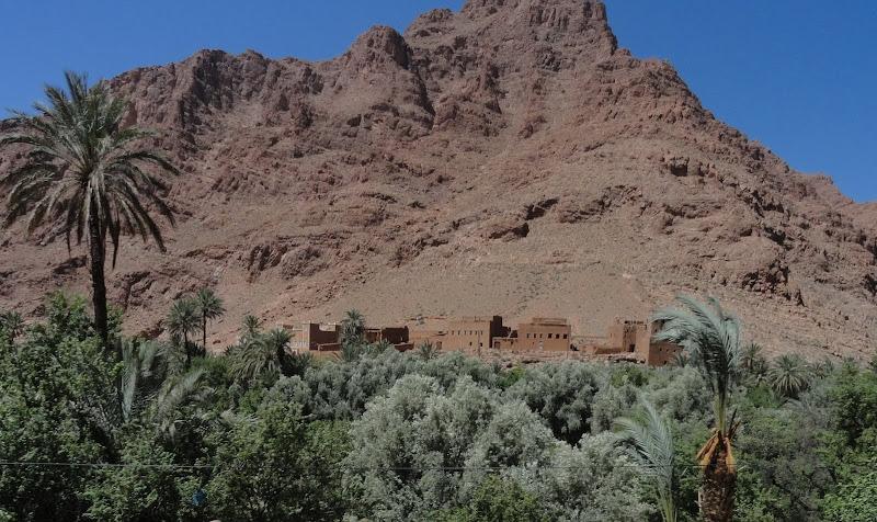 Passeando por Marrocos... - Página 3 DSC07633
