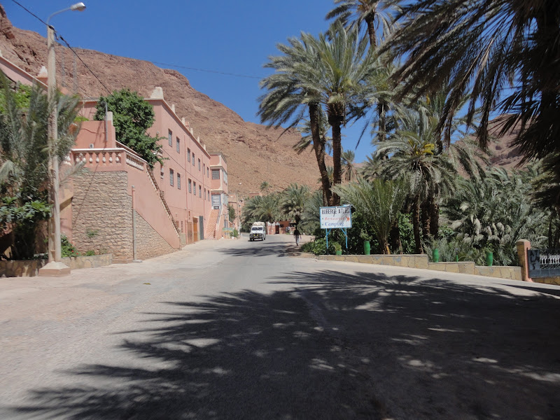 Passeando por Marrocos... - Página 3 DSC07626