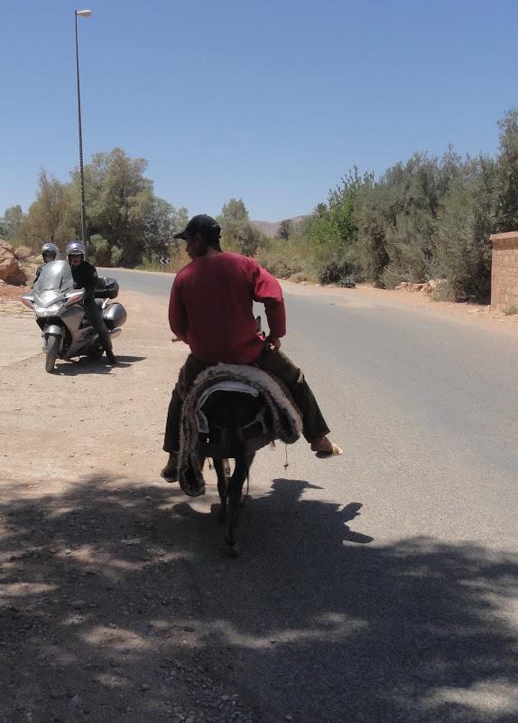 Passeando por Marrocos... - Página 3 DSC07682