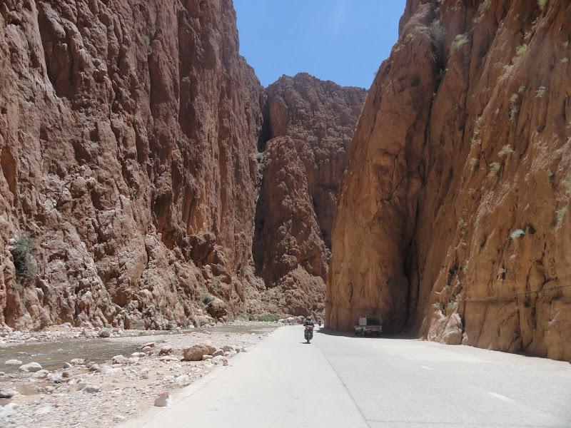 Passeando por Marrocos... - Página 3 DSC07667