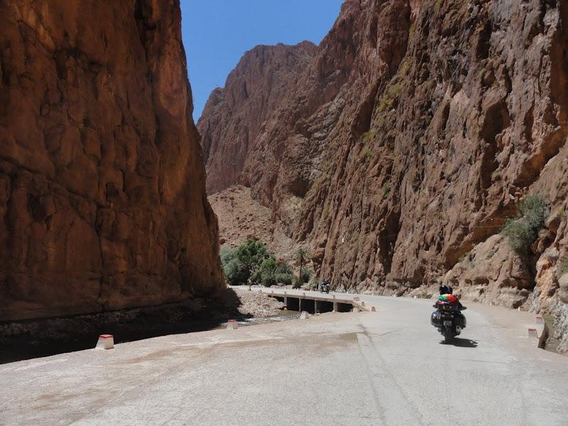 Passeando por Marrocos... - Página 3 DSC07670