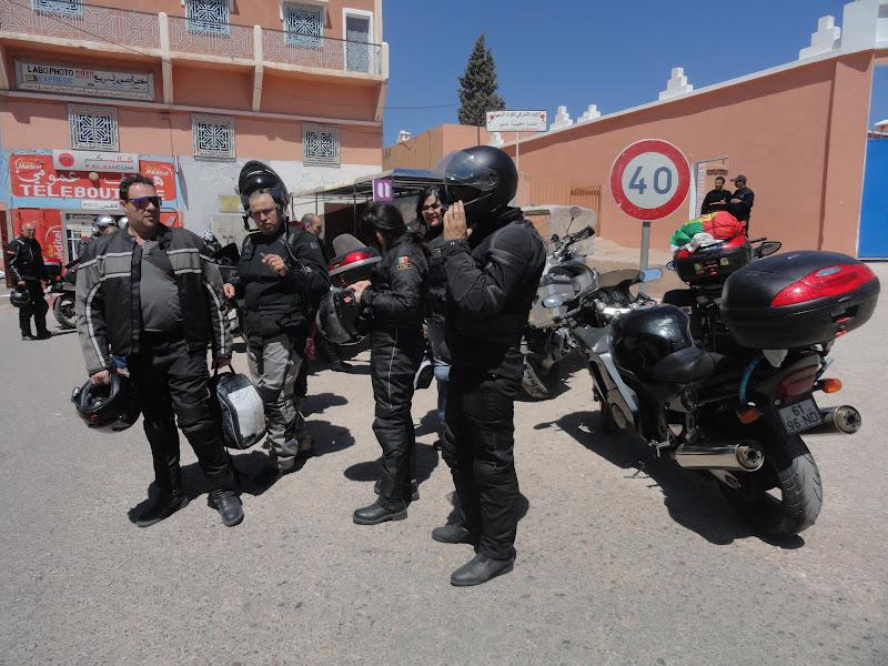 Passeando por Marrocos... - Página 3 DSC07689