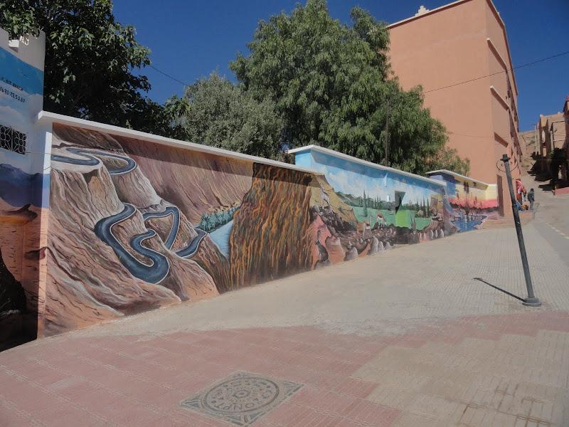 Passeando por Marrocos... - Página 3 DSC07707