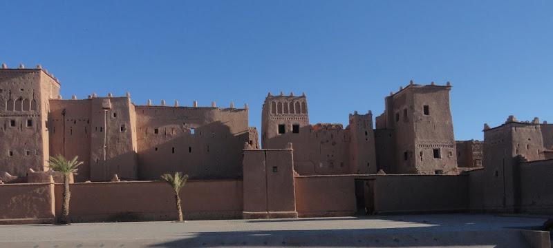Passeando por Marrocos... - Página 3 DSC07734