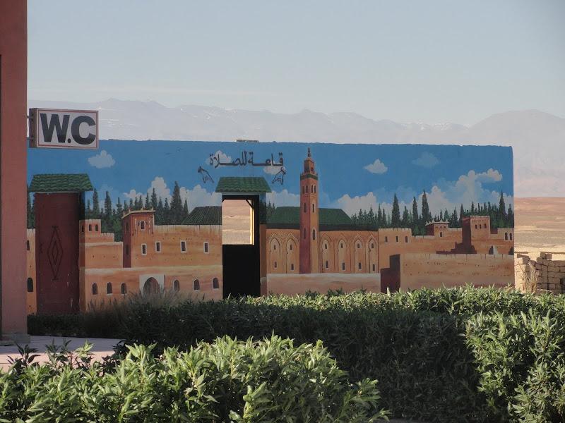 Passeando por Marrocos... - Página 3 DSC07733