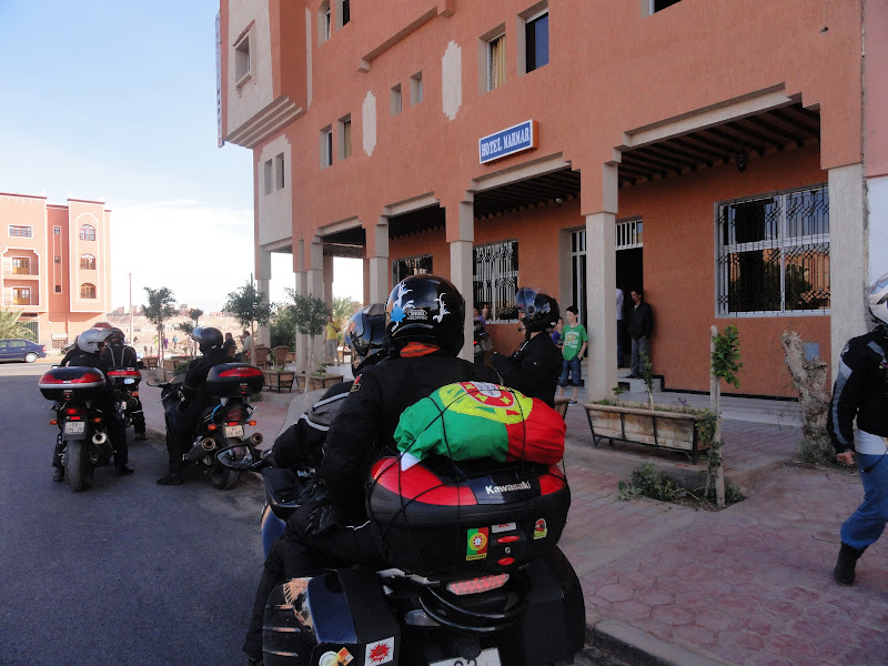 marrocos - Passeando por Marrocos... - Página 4 DSC07769