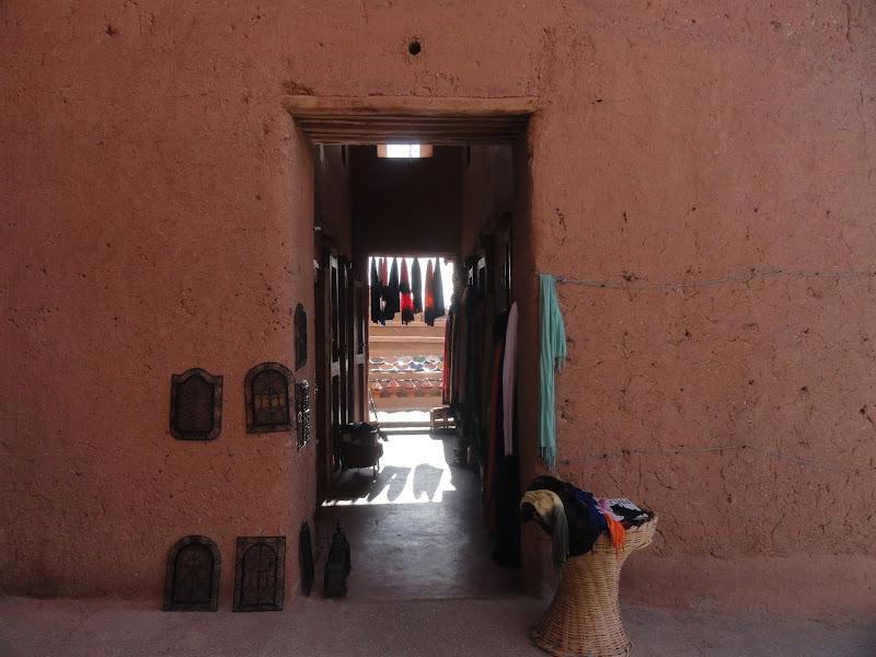 marrocos - Passeando por Marrocos... - Página 4 DSC07781