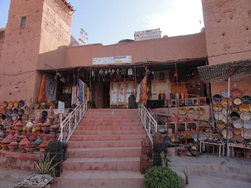 marrocos - Passeando por Marrocos... - Página 4 DSC07783