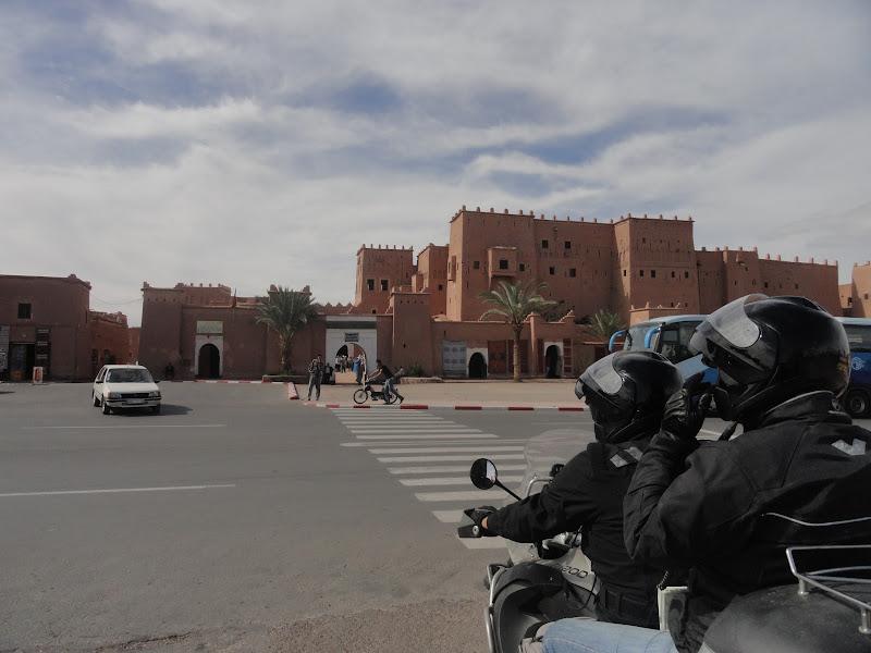 marrocos - Passeando por Marrocos... - Página 4 DSC07814