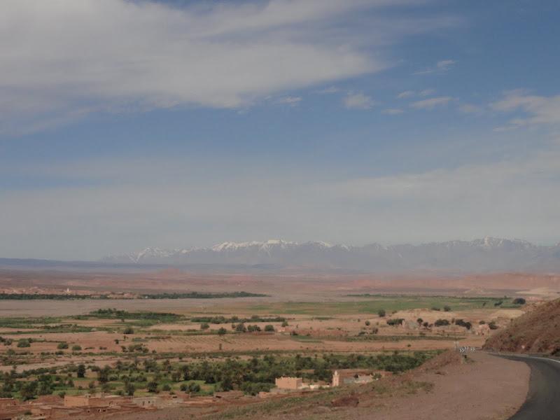 marrocos - Passeando por Marrocos... - Página 4 DSC07823