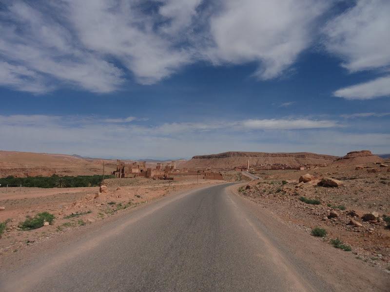 marrocos - Passeando por Marrocos... - Página 4 DSC07837