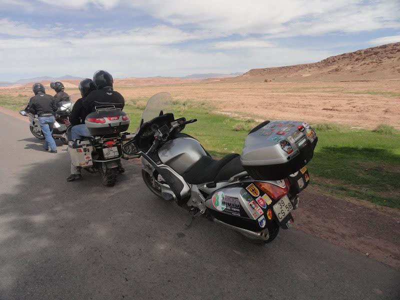 marrocos - Passeando por Marrocos... - Página 4 DSC07847