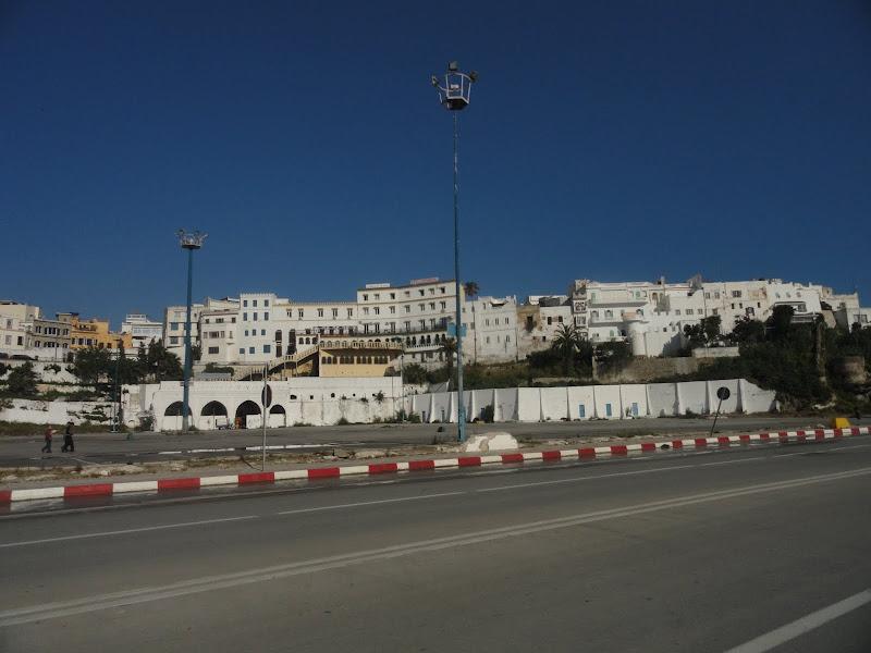 Passeando por Marrocos... - Página 7 DSC09549