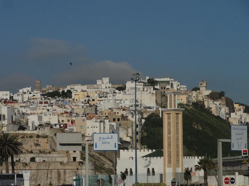 Passeando por Marrocos... - Página 7 DSC09553
