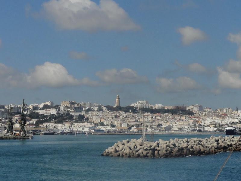 Passeando por Marrocos... - Página 7 DSC09589