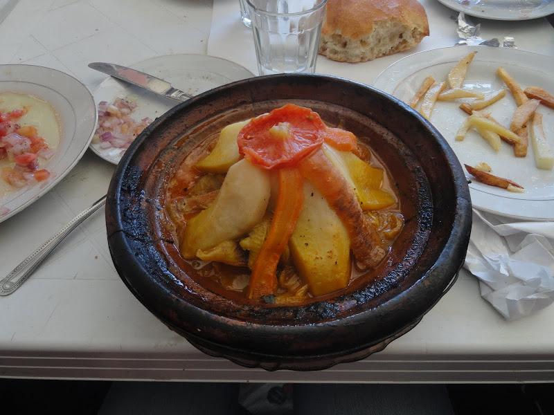 marrocos - Passeando por Marrocos... - Página 4 DSC07918