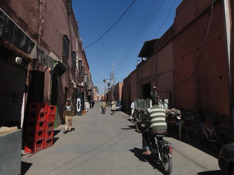 marrocos - Passeando por Marrocos... - Página 4 DSC07929