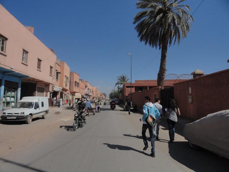 marrocos - Passeando por Marrocos... - Página 4 DSC07931