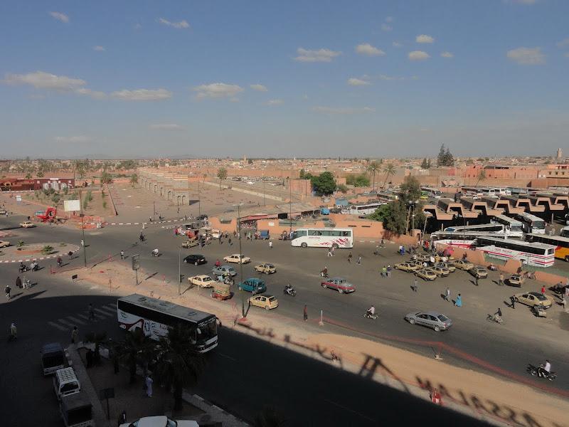 marrocos - Passeando por Marrocos... - Página 4 DSC07941
