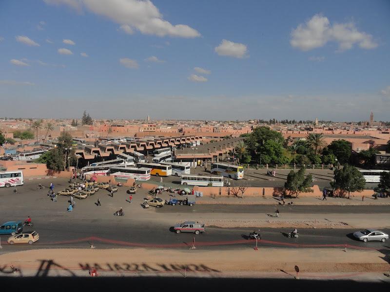 marrocos - Passeando por Marrocos... - Página 4 DSC07940