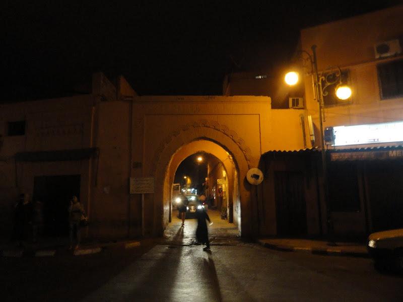 marrocos - Passeando por Marrocos... - Página 4 DSC07976