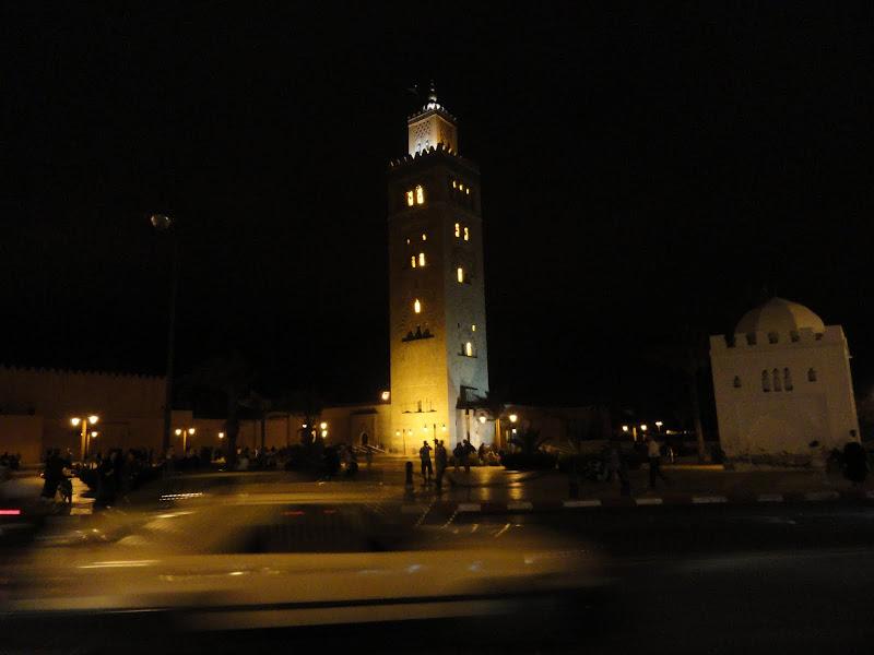 marrocos - Passeando por Marrocos... - Página 4 DSC07977