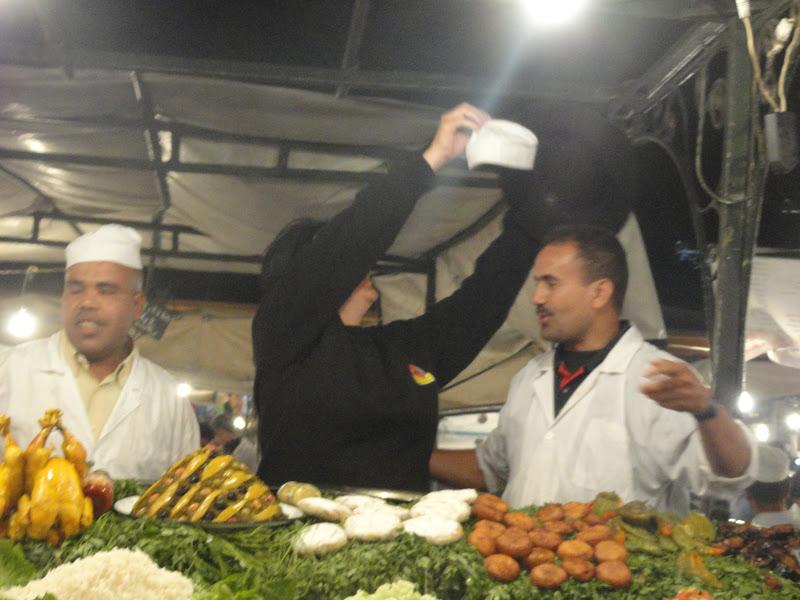 marrocos - Passeando por Marrocos... - Página 4 DSC08022