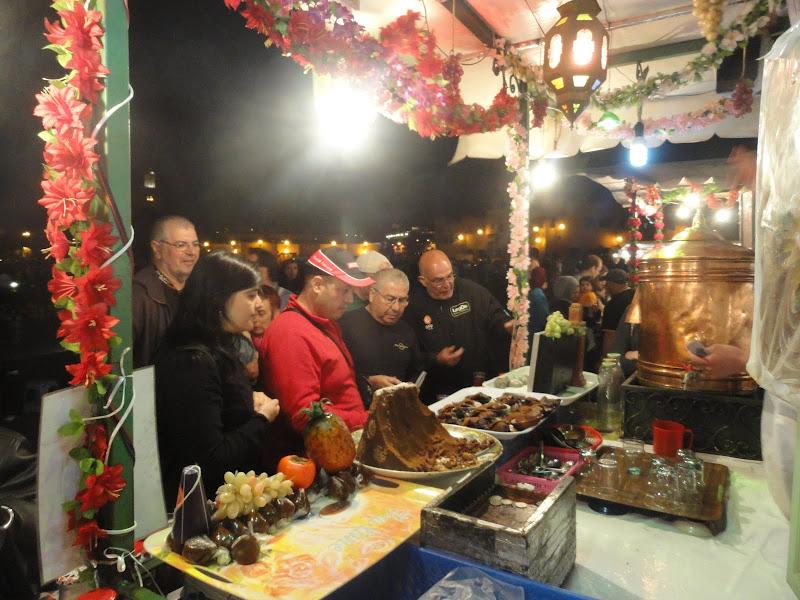 marrocos - Passeando por Marrocos... - Página 4 DSC08028