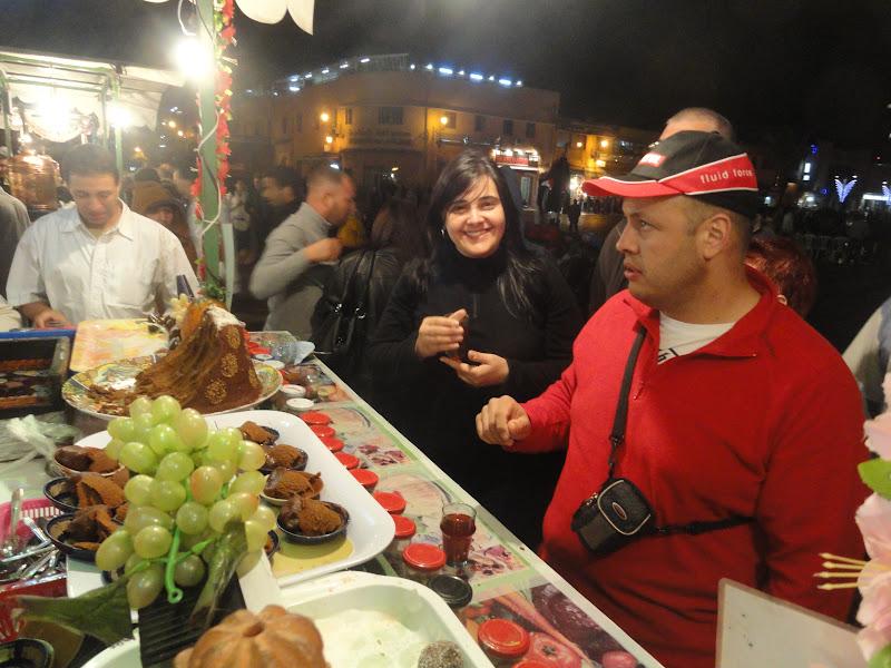 marrocos - Passeando por Marrocos... - Página 4 DSC08030