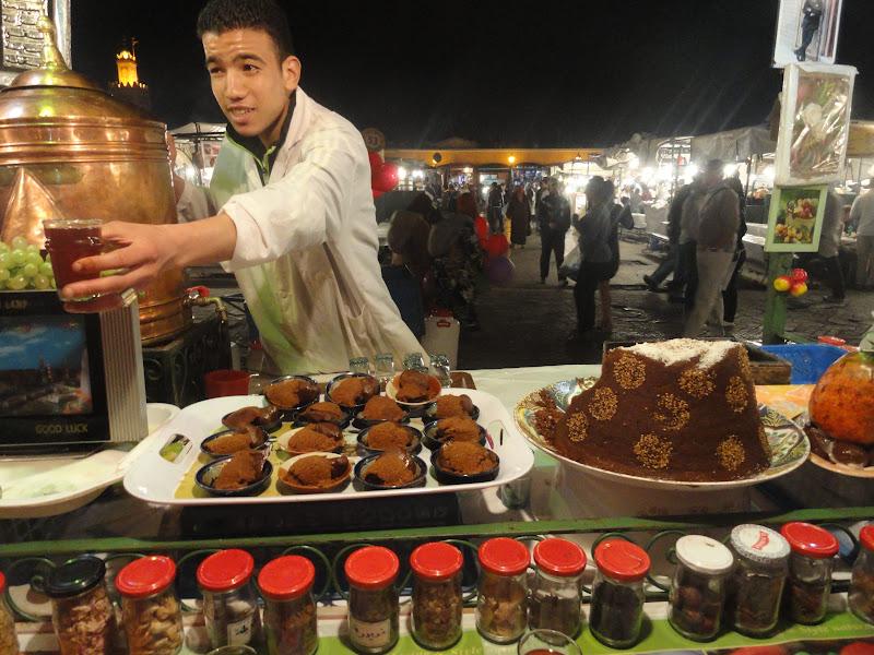 marrocos - Passeando por Marrocos... - Página 4 DSC08026