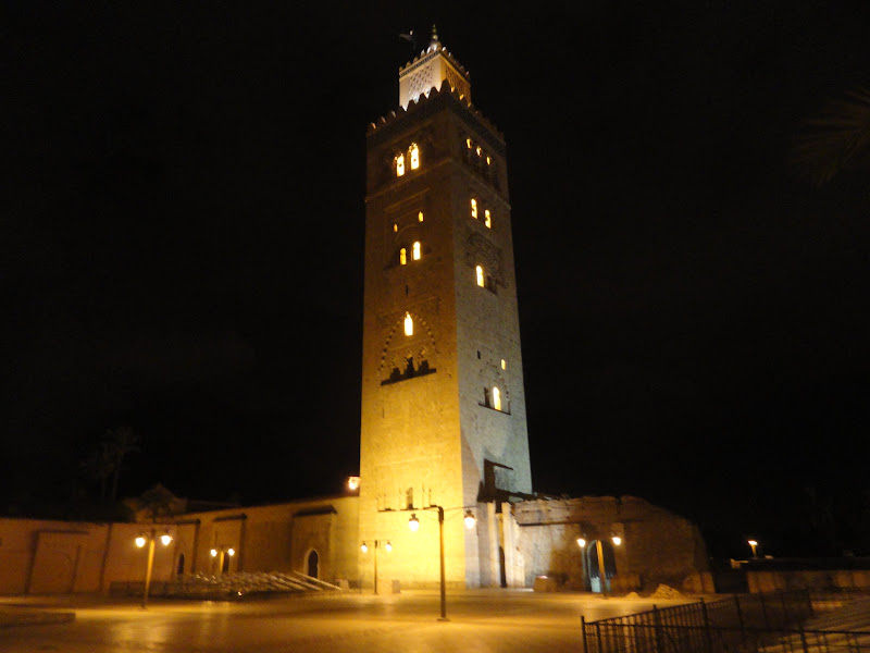 marrocos - Passeando por Marrocos... - Página 4 DSC08067