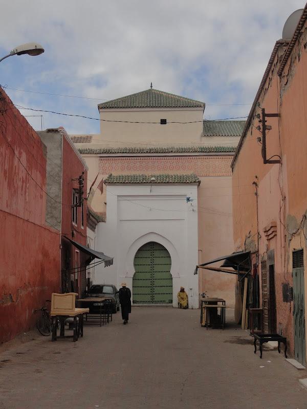 Passeando por Marrocos... - Página 5 DSC08101