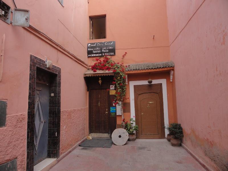 Passeando por Marrocos... - Página 5 DSC08123