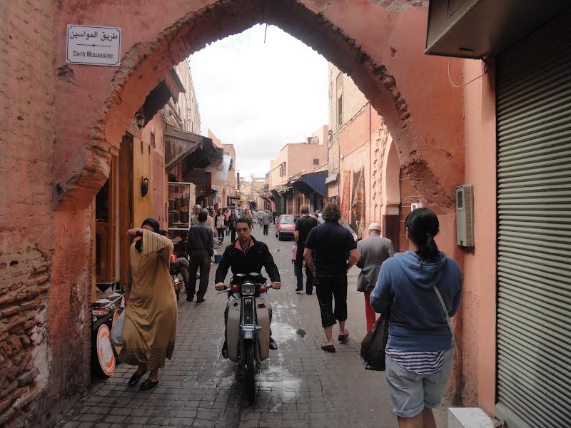 Passeando por Marrocos... - Página 5 DSC08133