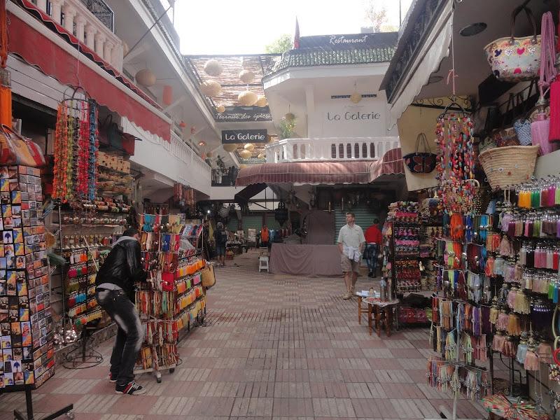 Passeando por Marrocos... - Página 5 DSC08137