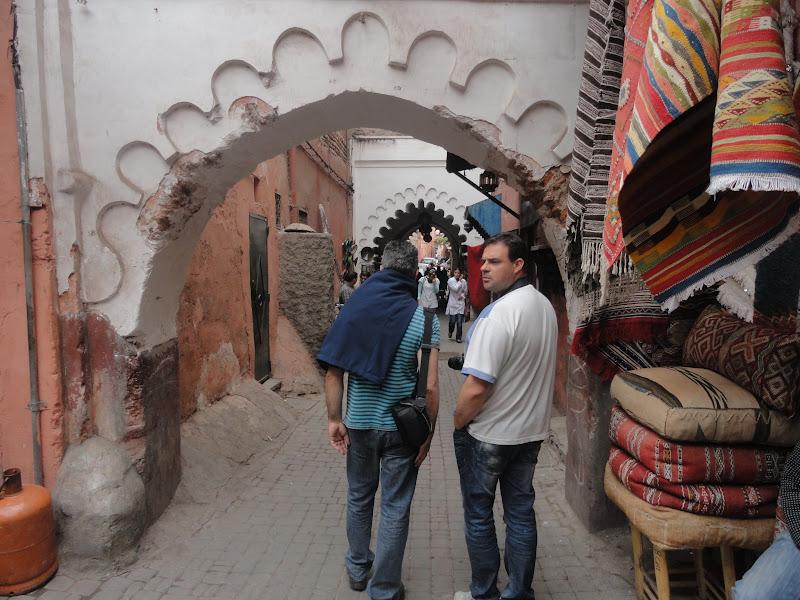 Passeando por Marrocos... - Página 5 DSC08173